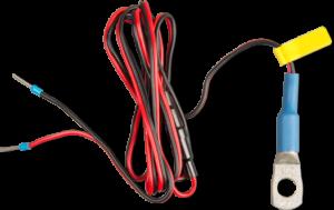 Victron Temperatursensor for BMV-712 Smart og BMV-702